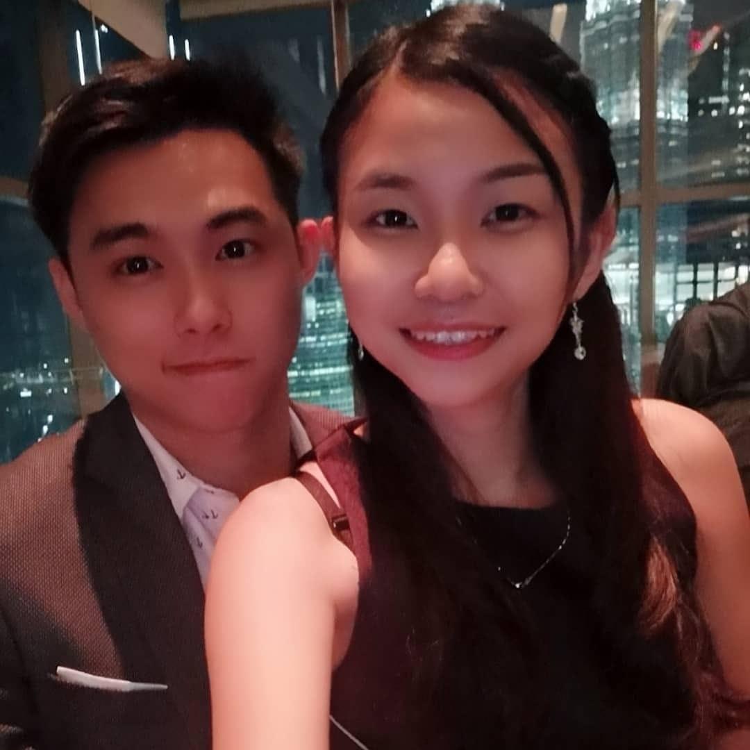 Crystal Ong